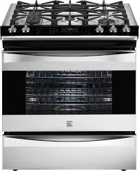 kenmore stove parts. sears kenmore elite range recalls issued over fire, laceration risks - aboutlawsuits.com stove parts