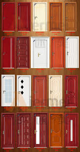 indian modern door designs. Indian Home Main Door Design For Timeless Decor: Paneled Modern Designs O