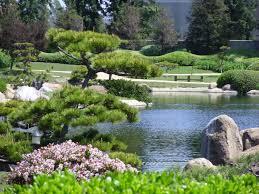 Japanese Garden Landscaping Asian Landscape And Japanese Landscape Design Ideas Landscaping