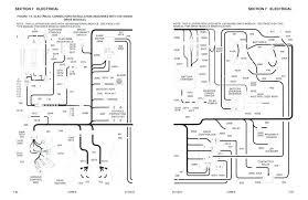 lift king wiring schematics data wiring diagram updatekomatsu lift king wiring schematics data wiring diagram update
