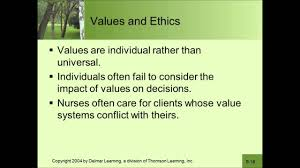 moral values in life essay on role of moral values in life  ethics and values ethics and values