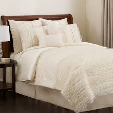 bedding sets paloma bedding collection in ivory