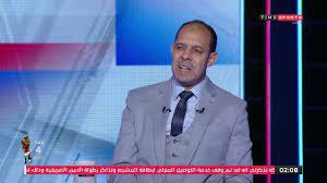 عماد النحاس يتحدث عن مشواره مع المقاولون وطريقة اللعب واداء اللاعبين-super  time - YouTube