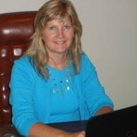 Brenda Tyre - Associate Professor of Business - Valley City State ...