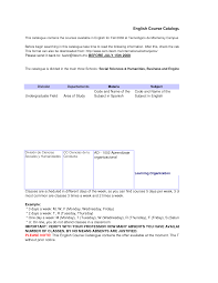 Best Photos Of Business Letter Format With Cc Business Letter