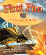Creek And Cherokee Venn Diagram Teaching Activity Guide For A Cherokee Folktale