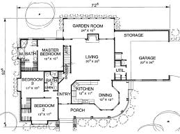 Small Picture 242 best New house plans images on Pinterest New house plans