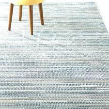 indoor area rugs 8x10 tropical rugs new indoor outdoor rugs outstanding outdoor rugs regarding outdoor area indoor area rugs 8x10