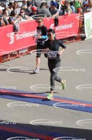 MarathonFoto - Scotiabank Calgary Marathon 2015 - My Photos: TWILA GRIFFITH