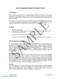 Word Templates Resume Latex Template for Report New Template Resume Innovation Ideas 92