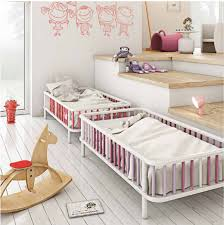 baby modern furniture. weu0027re loving the newtotheus line of modern baby furniture