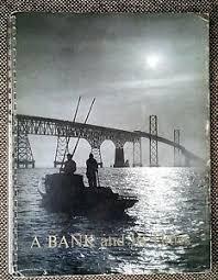 A AUBREY BODINE: BALTIMORE MODERNIST PHOTOGRAPHY FIRST EDITION 1956 SPIRAL  BOUND | eBay