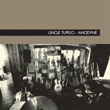 <b>Uncle Tupelo's</b> '<b>Anodyne</b>' at 25: An Oral History - Rolling Stone