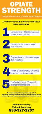Opiate Strength Valiant Recovery 1 877 958 8247