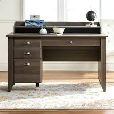 beautiful 30 wide desk picture hutch desks love intended for popular house office remodel inch corner