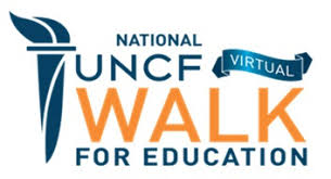 Midday Fix: Details on the UNCF Virtual Walk for Education | WGN-TV