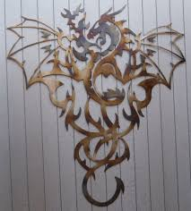 teenager searching metal dragon wall art come righ place superstore stock popular pieces eliminate more attractive on chinese dragon metal wall art with wall art decor ideas teenager searching metal dragon wall art come