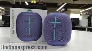 speakers ue. logitech ue wonderboom, wonderboom review, waterproof speakers, price speakers ue