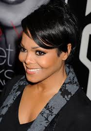 Short Hair Style For Black Girls 5 beautiful short haircuts oval faces african american cruckers 8215 by stevesalt.us