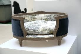 designer dog bed furniture. Beautiful Bed Fancy Dog Beds Furniture Image Of Bed Alternatives Home Design  Software Free Download To Designer Dog Bed Furniture