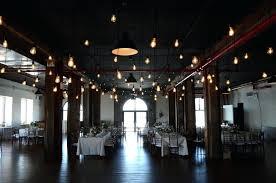 warehouse pendant lights zigzg pttern ech 3d warehouse pendant lamp