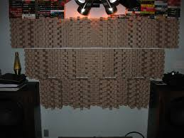 show us your diffusers page 2 home theater forum and systems acoustic treatments diy