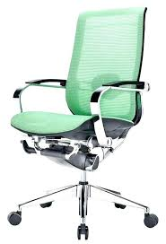 office chair with footrest singapore um size of desk mesh office chair swivel tilt executive computer