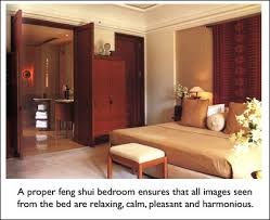 bedroom feng shui design. a feng shui bedroom feels safe there shouldnu0027t be any sharp objects that you could bump into heavy hanging over your head or disturbing images design