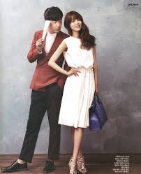 ost dating agency cyrano list