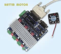 3 axis cnc controller tb6560 stepper motor driver board h type 3 axis cnc controller board tb6560 stepper motor driver board for cnc router mill