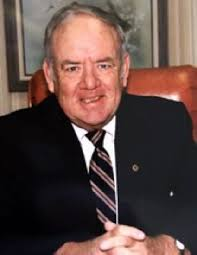 Euin Frank Obituary - Corsicana, Texas , Corley Funeral Home | Tribute  Arcive