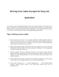 How Long Should A Resume Be Stunning How Long Should A Cover Letter Be Asstant Reddit Downsizecaorg