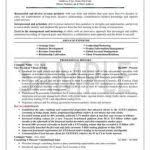 Claims Adjuster Resume New Download Beautiful Bank Resume