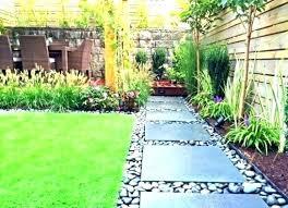Backyard Landscape Design Images Backyard Garden Plans Backyard Fascinating Backyard Landscape Design Plans
