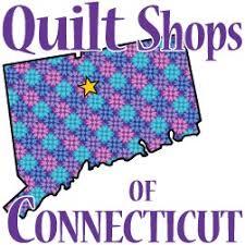 Connecticut Quilt Shop Directory - Most Trusted Source & quilt shops of connecticut Adamdwight.com