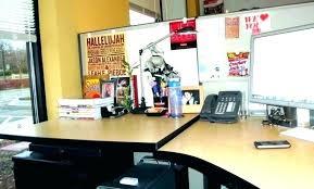 best office decor. Office Desk Decor Ideas Inspirational Luxury Best Barnum Station L