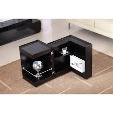 office mini bar. jm furniture 1777 p205b modern end table mini bar coffee j and m 17 office