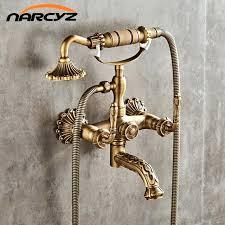 kohler antique brass bathroom faucets most superlative faucet