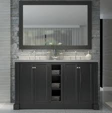 66 inch bathroom vanity. 60 Inch Double Sink Vanity | 66 Bathroom 84 6