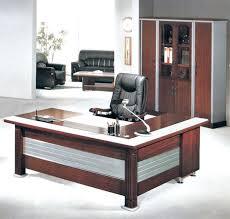 nice office desks. nice computer desk tablehot sale office tablefancy wooden table desks e