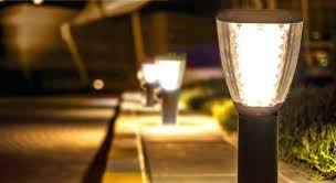 garden lights lowes. Luxury Best Solar Lights And Outdoor Top Picks Reviews For 72 . Ideas Garden Lowes