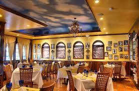 Italian Restaurant Interior Design Ideas italian restaurant decoration ideas  gen4congress Old House Modern Interior - awesome InteriorHD inspiration.