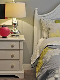 Modern Bedroom Furniture Los Angeles Bedroom Furniture Los Angeles Bedroom Furniture Bentley Bed