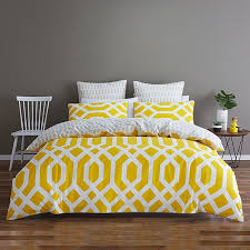 Luxury Target Yellow Quilt 14 For Duvet Covers With Target Yellow ... & Great Target Yellow Quilt 40 For Cheap Duvet Covers With Target Yellow Quilt Adamdwight.com