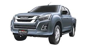 "businessworld isuzu phl calls back d max mu x for wiring isuzu on tuesday issued a ""service bulletin"" for select models of the d max pickup and mu x suvs regarding defective installation of certain"