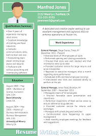 Resume Templates Functional Example Marvelous Resum In Word Format