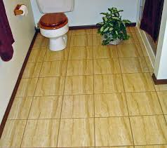 can you lay ceramic tile over vinyl flooring carpet tile carpet over tile beautiful can you