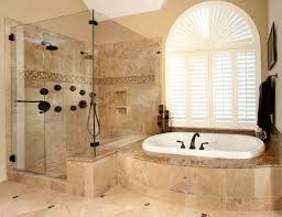 Bathroom Remodel Dallas Tx Custom Ideas