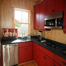 Small Picture Perfect Home Decor Kitchen U On Decorating Ideas