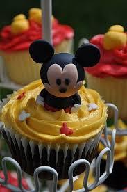 cool cupcakes tumblr. Perfect Cool Mickey Cupcakes  Tumblr With Cool Cupcakes